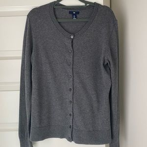 SALE 3 for $15 🕑❣️ Cardigan